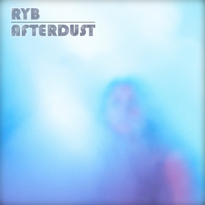 Afterdust EP