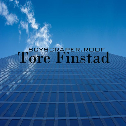 Skyscraper.roof