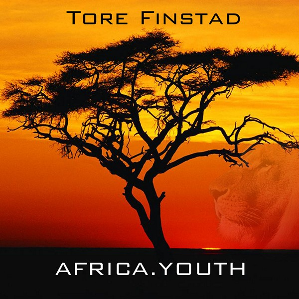 Africa.youth