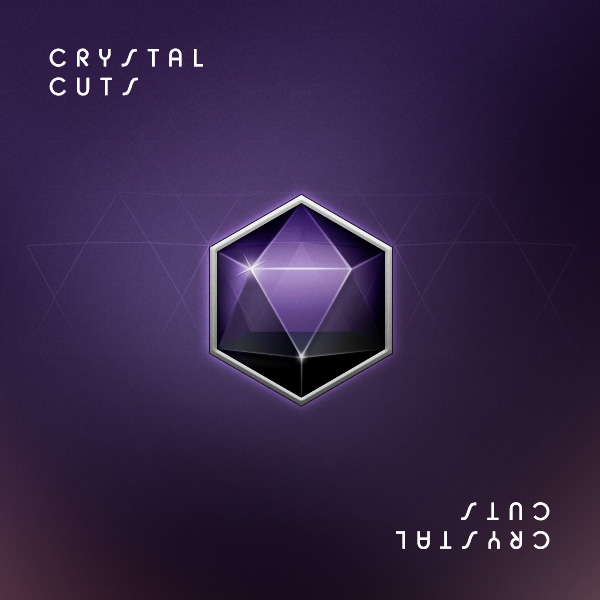 Crystal Cuts