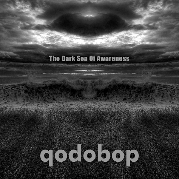 The Dark Sea Of Awareness