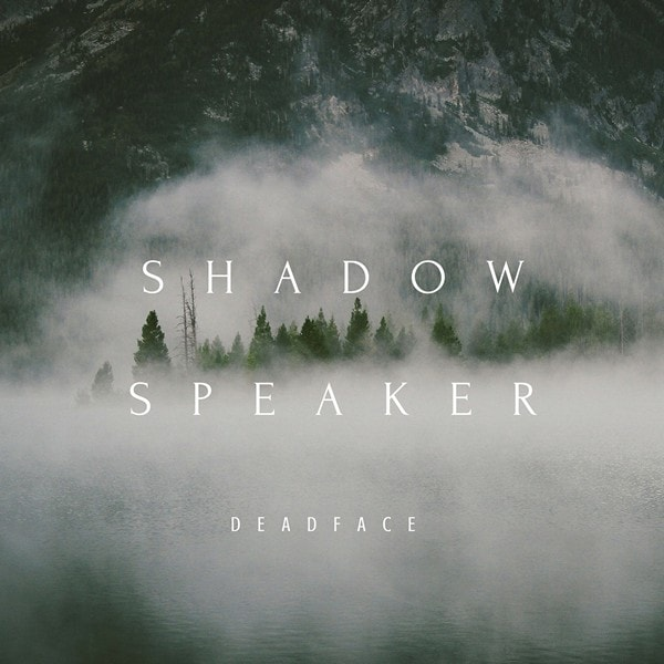 OTR106 Shadow Speaker - Deadface